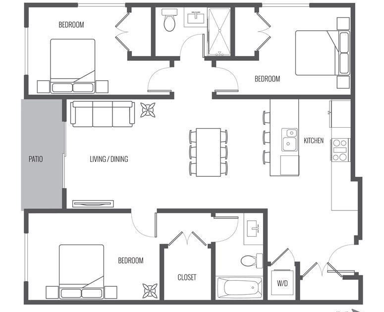 property preview